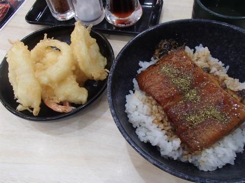 170729くら寿司02