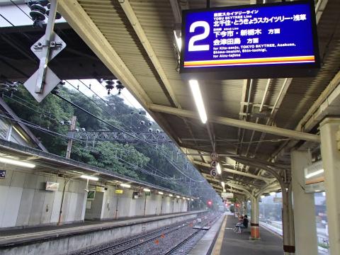 170810鬼怒川03