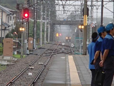 170810鬼怒川04