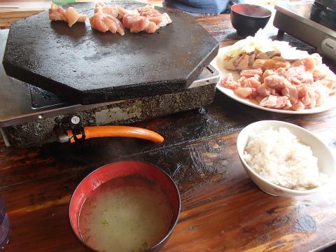170502地鶏食堂07