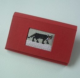cat_cardcase.jpg