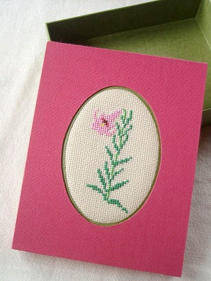 pinklily.jpg