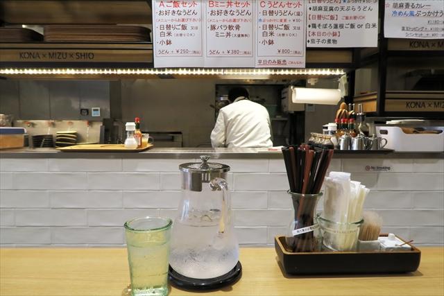 170622-KONAxMIZUxSHIO-007-S.jpg