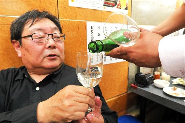 170408-萩ノ茶屋鶴一-024-S
