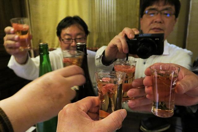 170411-日常酒飯事わこう-006-S