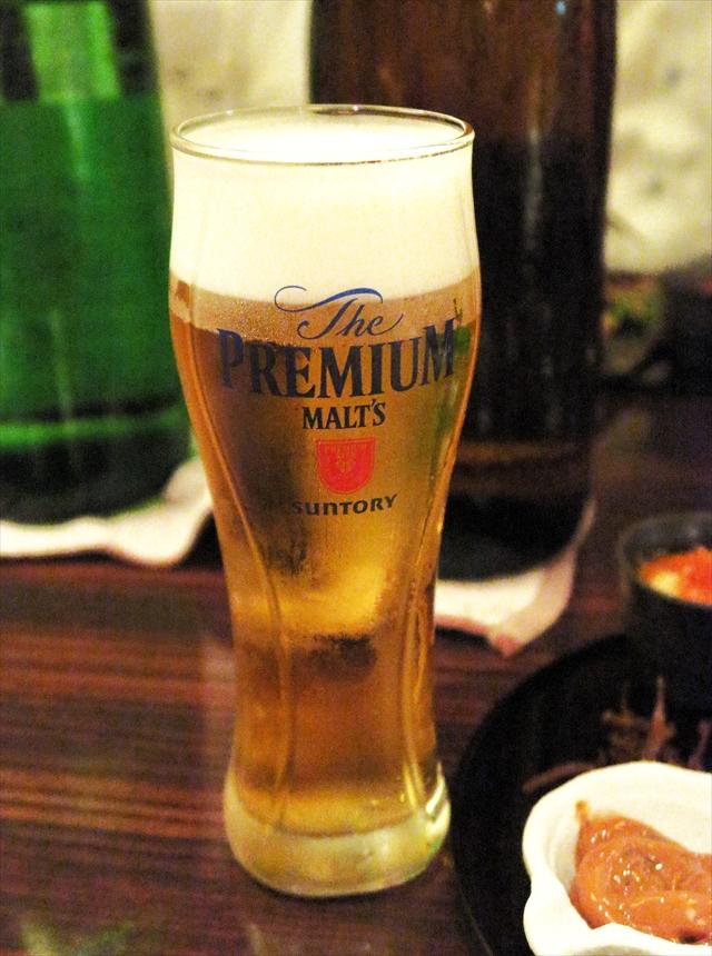 170411-日常酒飯事わこう-008-S