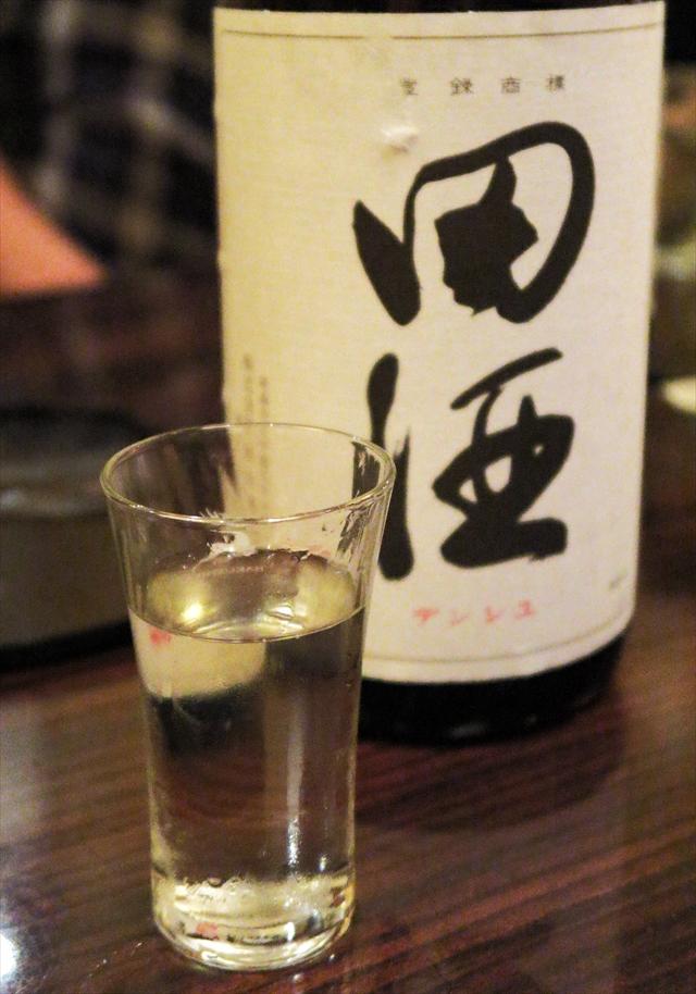 170411-日常酒飯事わこう-013-S