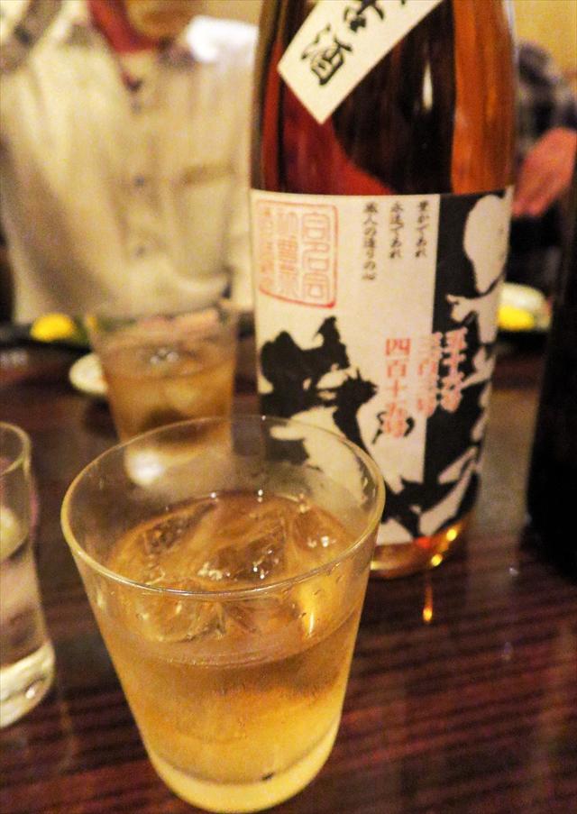 170411-日常酒飯事わこう-015-S
