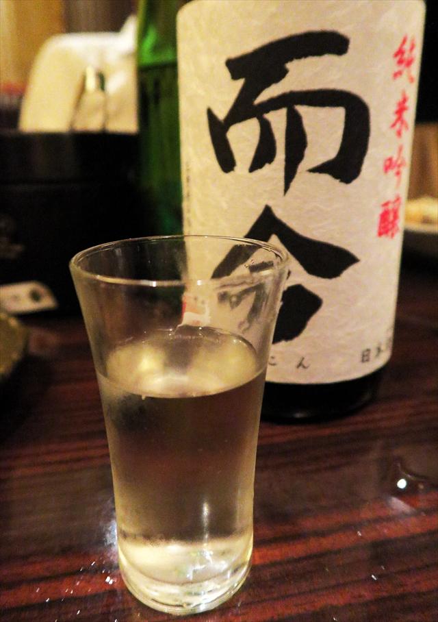 170411-日常酒飯事わこう-023-S
