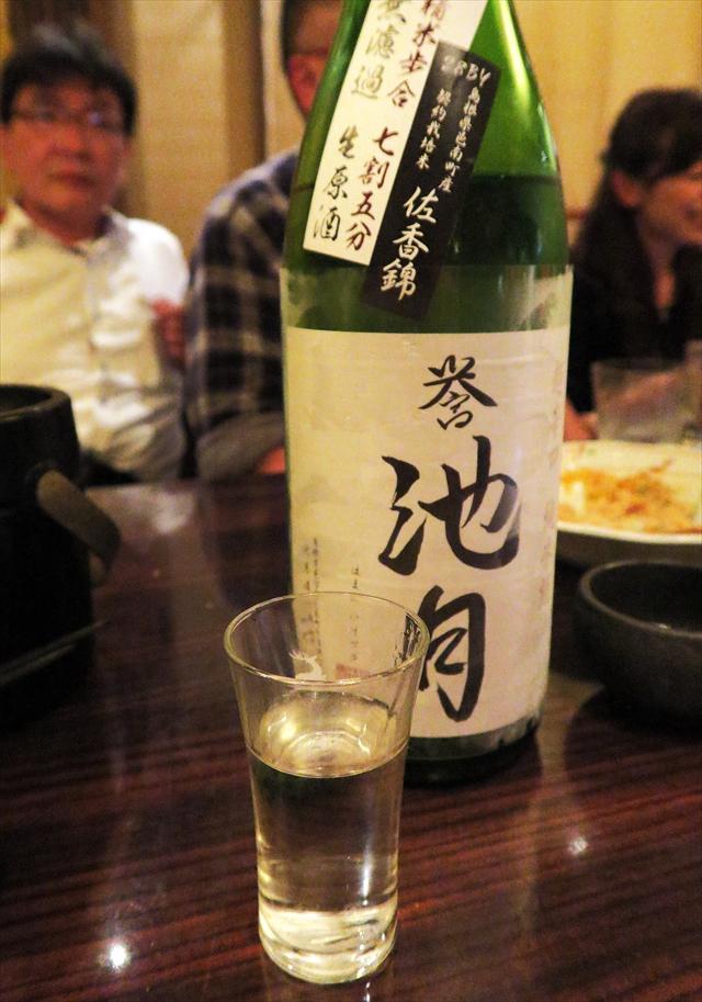 170411-日常酒飯事わこう-025-S