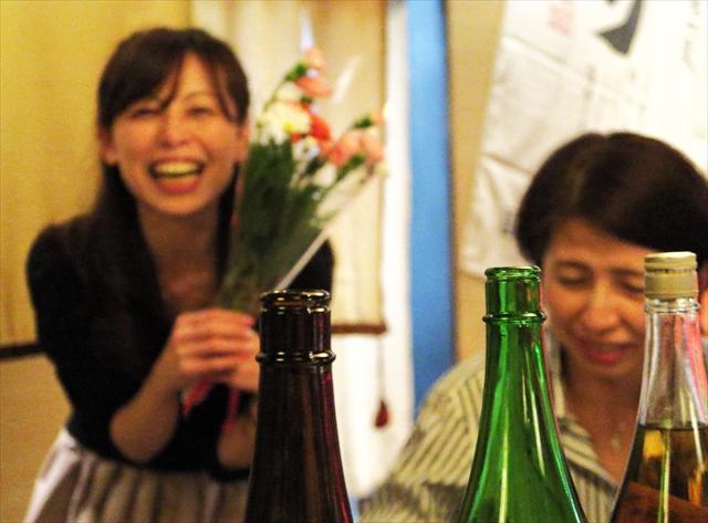 170411-日常酒飯事わこう-030-S