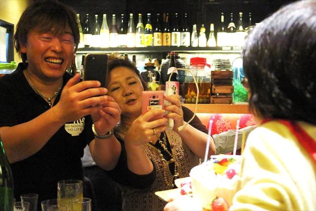 170411-日常酒飯事わこう-032-S
