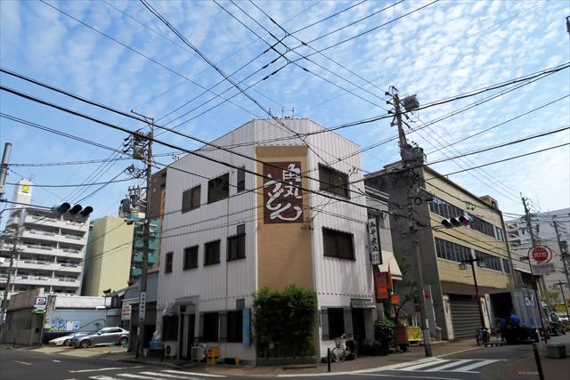 170422-角丸うどん-002-S