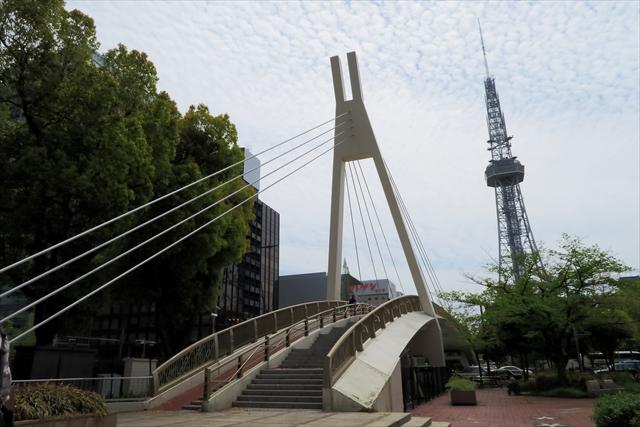 170422-名古屋ぶらぶら-003-S