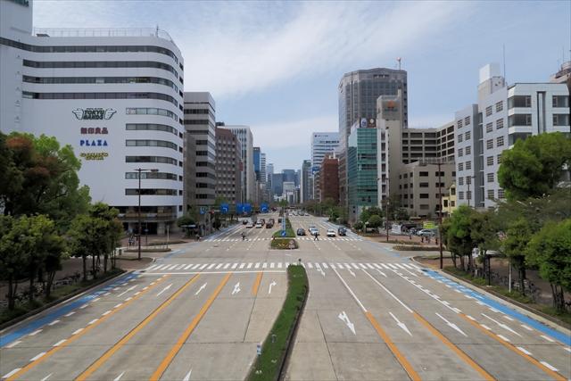 170422-名古屋ぶらぶら-006-S