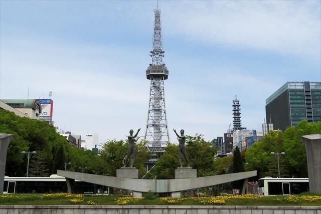 170422-名古屋ぶらぶら-010-S