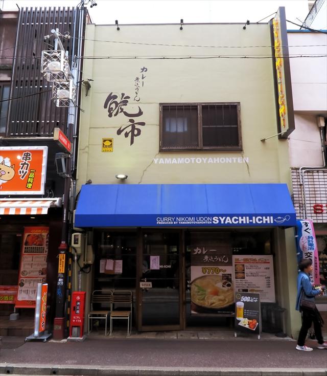 170422-名古屋ぶらぶら-017-S