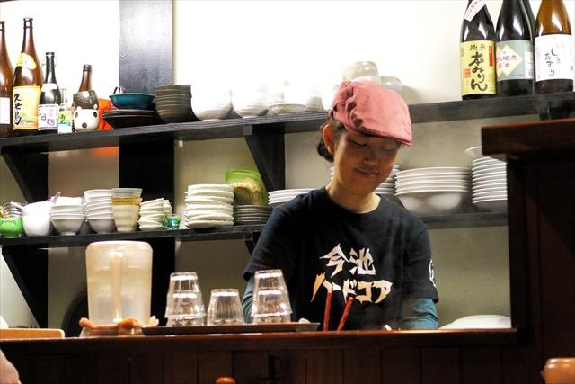 170422-麺屋玉ぐすく-011-S