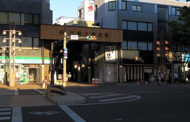 170423-名古屋ぶらぶら参-011-S