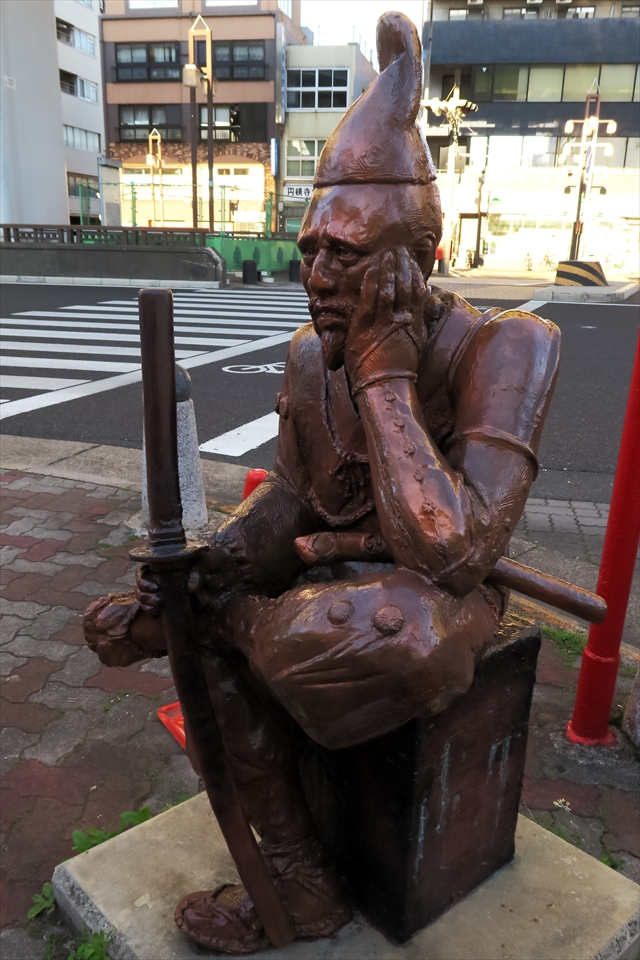 170423-名古屋ぶらぶら参-014-S