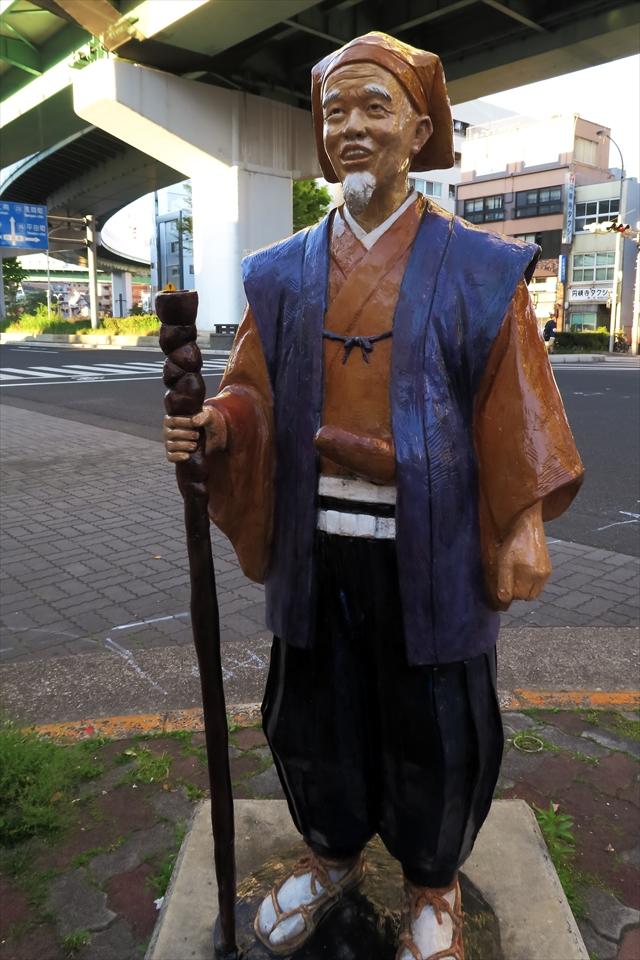 170423-名古屋ぶらぶら参-015-S