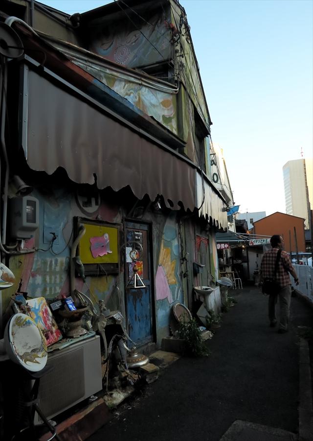 170423-名古屋ぶらぶら参-018-S