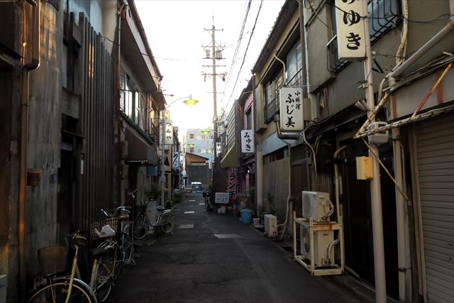 170423-名古屋ぶらぶら参-021-S