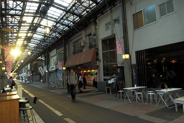 170423-名古屋ぶらぶら参-022-S