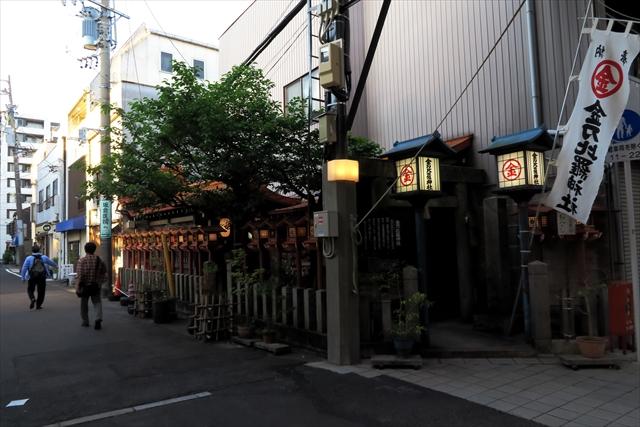 170423-名古屋ぶらぶら参-024-S
