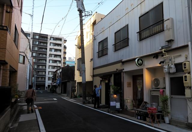 170423-名古屋ぶらぶら参-025-S