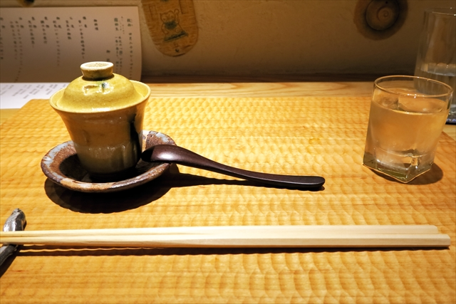 170423-黄瀬戸-019-S