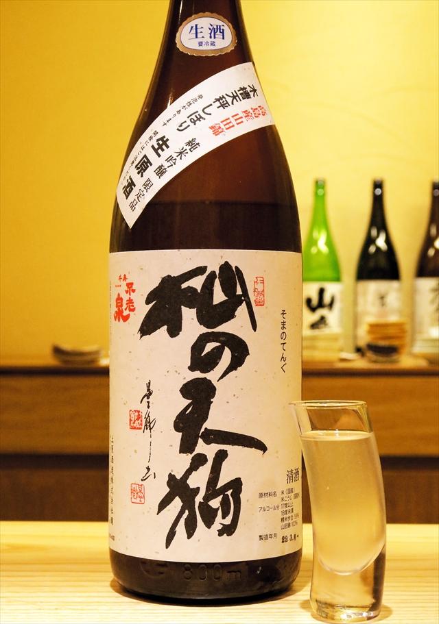 170423-黄瀬戸-021-S