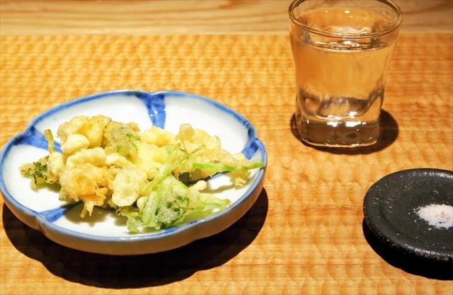 170423-黄瀬戸-024-S