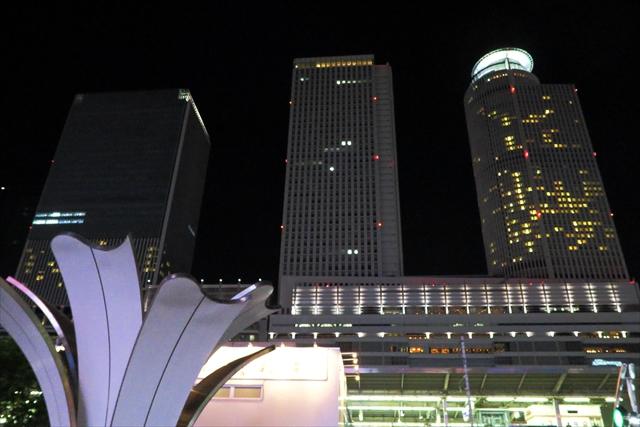 170423-黄瀬戸-045-S