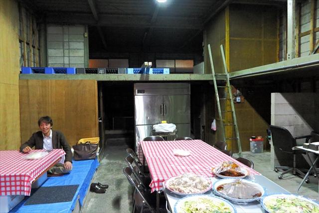 170425-邯鄲小吃館-004-S
