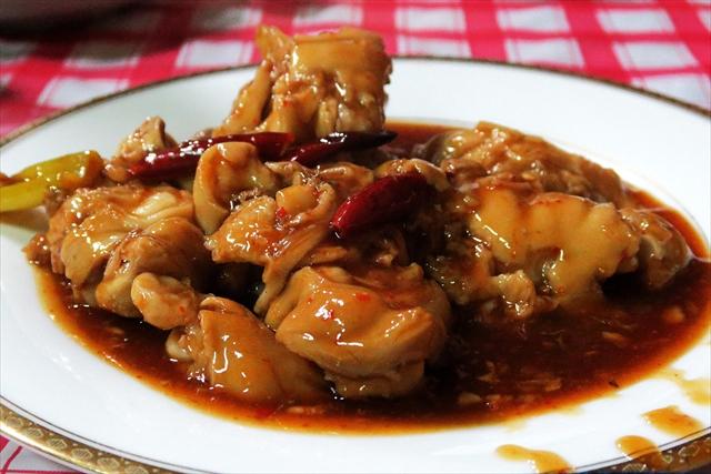 170425-邯鄲小吃館-020-S