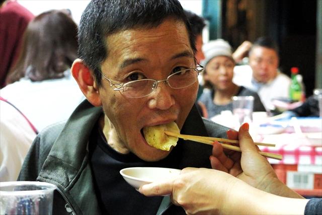 170425-邯鄲小吃館-038-S