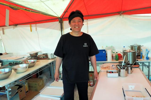 170502-麺や清流-006-S