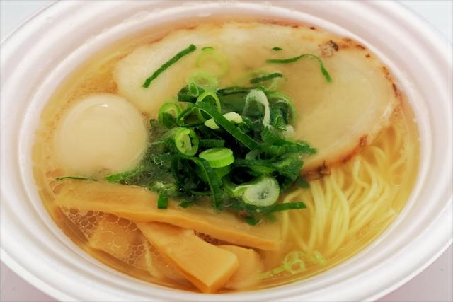170502-麺や清流-008-S