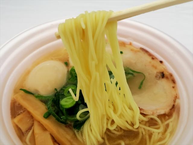 170502-麺や清流-009-S