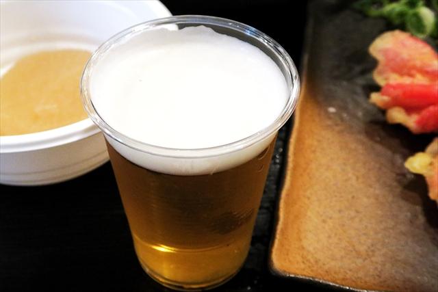 170507-うどん居酒屋麦笑-017-S
