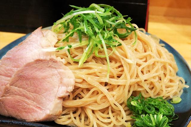 170507-大阪麺哲-001-S