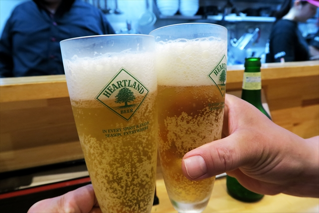 170507-大阪麺哲-004-S