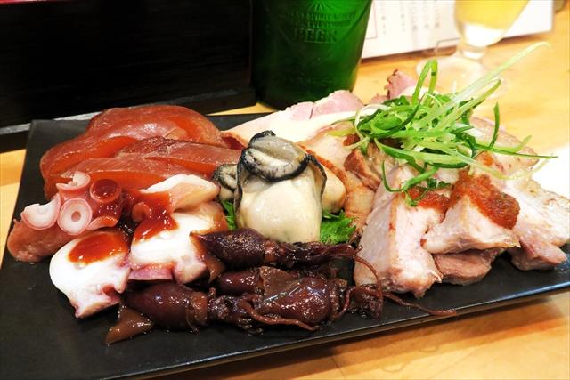170507-大阪麺哲-005-S