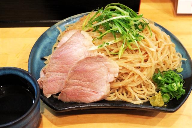 170507-大阪麺哲-009-S