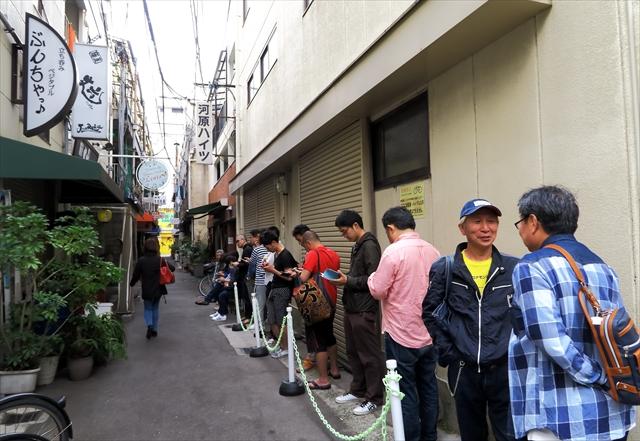 170507-麺屋丈六-003-S