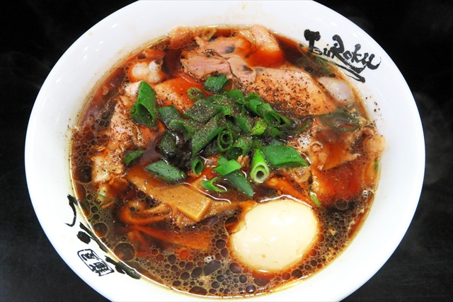 170507-麺屋丈六-006-S