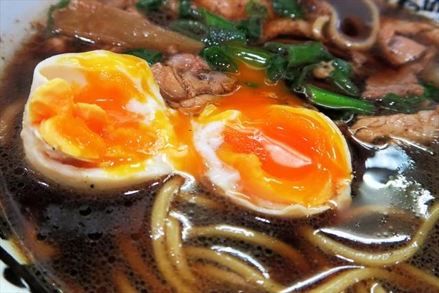 170507-麺屋丈六-008-S