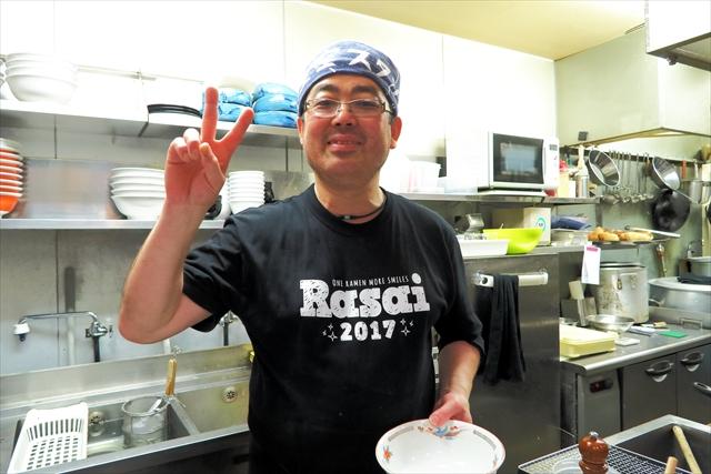 170507-麺屋丈六-010-S