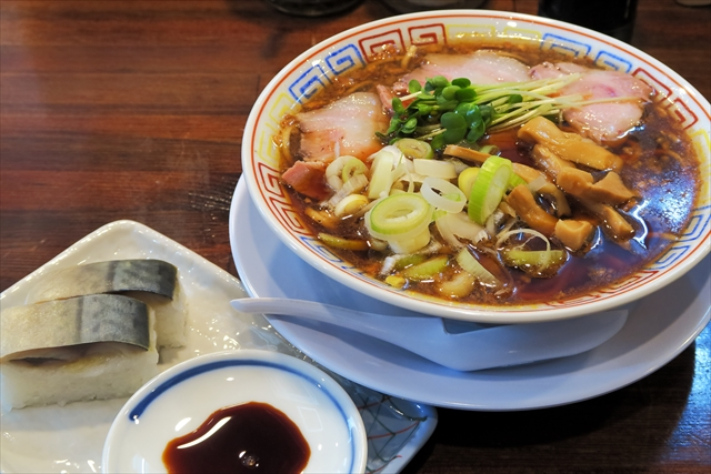170605-サバ6製麺所-004-S